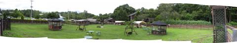 2817f291116bluegrassfriendpark_org_