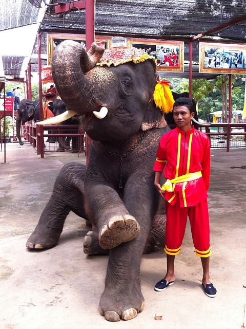 2926i2996ayutthaya_480