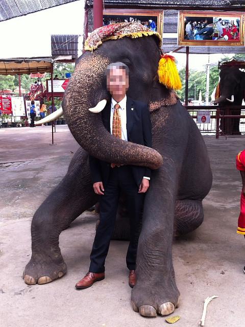 2926i2997ayutthaya_480