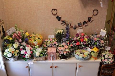 3210f1803flowers_480