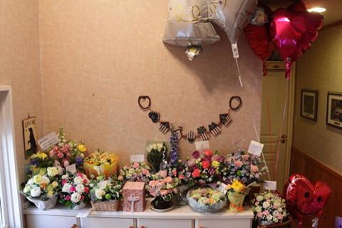 3210f1811flowers_480