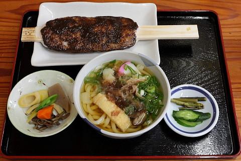3609f9230chausuyama_480