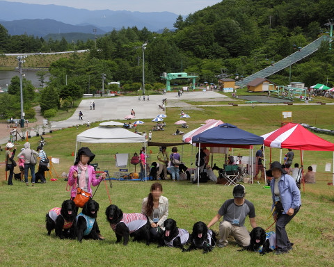 3714f2397chausuyama_m960_4