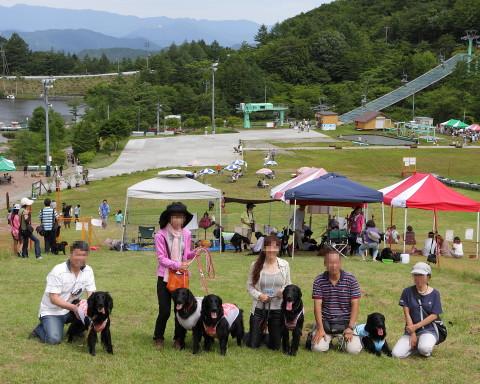 3714f2407chausuyama_m960_2