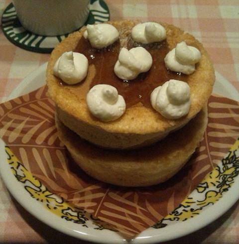 3b08_cake2