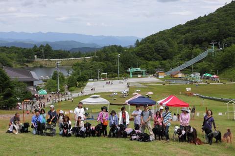 3714f2452chausuyama_m1200_2