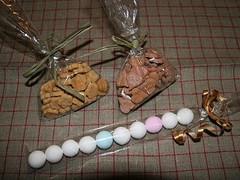 6204e7188drf_cookies