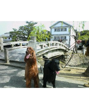 岡山・倉敷
